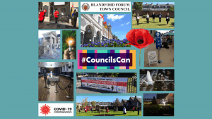 Councils Can